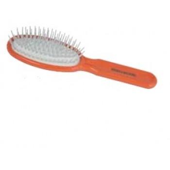 Щетка для волос Koh-i-noor 8110A