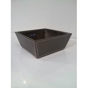 Поднос для аксессуаров темно-серый Koh-i-noor 2505SF