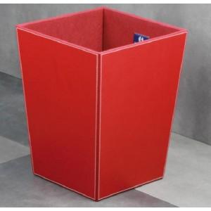 Корзина для мусора Koh-i-noor 2603RD