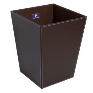 Корзина для мусора Koh-i-noor 2603DB