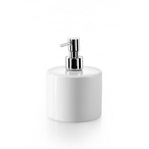 Дозатор для жидкого мыла, серия Linea Beta SAON 44023