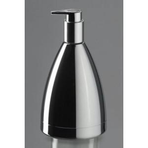 Дозатор для жидкого мыла Koh-i-noor SCATTO 5657KK