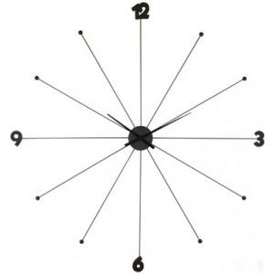 """Часы """"Umbrella"""" Kare 61805"""