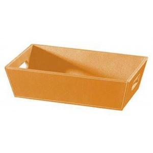 Поднос для аксессуаров оранжевый Koh-i-noor 2604OR