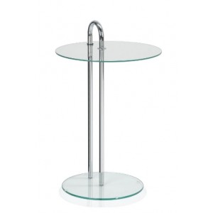 Столик стекло Andrea House MU62023