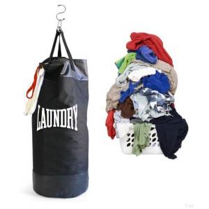 Мешок для белья Umbra Punch SK BAGPUNCH1