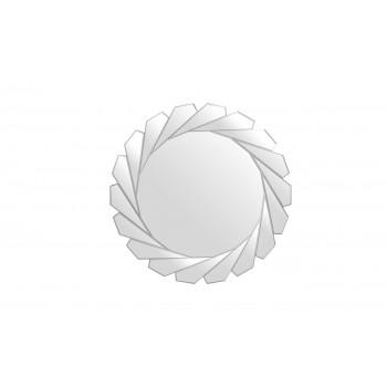 Зеркало декоративное круглое Garda Decor 17-1710