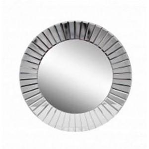 Зеркало декоративное Garda Decor 17-2023