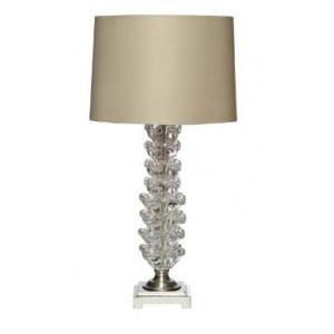 Лампа настольная Garda Decor 22-87508