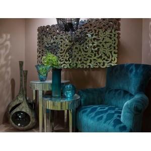 Декоративное зеркало Garda Decor KFH1170