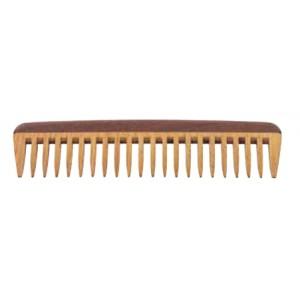 Расческа плоская с крупными зубцами Koh-i-noor 685