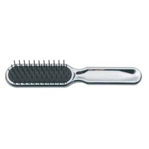 Щетка для волос Koh-i-noor 7115KK