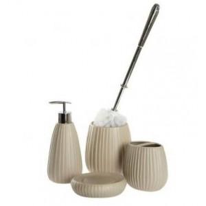 Набор аксессуаров для ванной Primanova Pietra D-13580-S