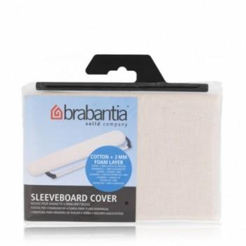 Чехол для гладильной доски для рукава Brabantia 204364
