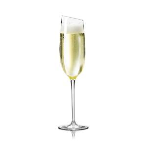 Бокал для шампанского Eva Solo 541004