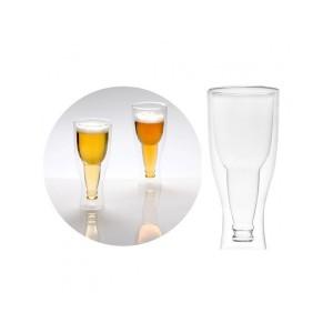 Набор пивных бокалов Gravity 2 шт. Balvi 24058