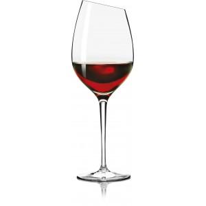 Бокал для вина Syrah Eva Solo 541001