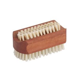 Щётка для ногтей Redecker 621010