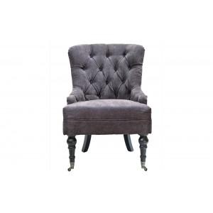 Кресло для дома PJC098-PJ843