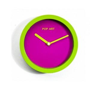"""Часы настенные """"Pop Art"""" Kare 34620"""
