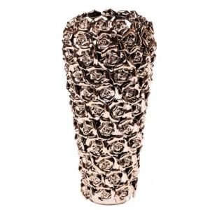 """Ваза Rose Multi, большая коллекция """"Розы"""" 39533"""