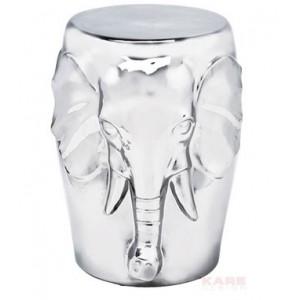 Стул Elefant Kare 77479