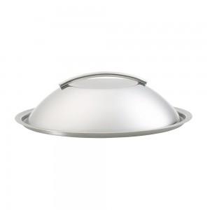 Крышка-купол Eva Solo 206070