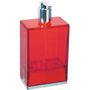 Дозатор для жидкого мыла Koh-i-noor LEM 5857R