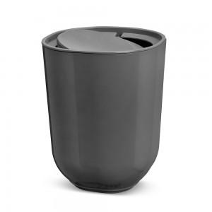 Корзина для мусора с крышкой STEP Umbra 023840-149