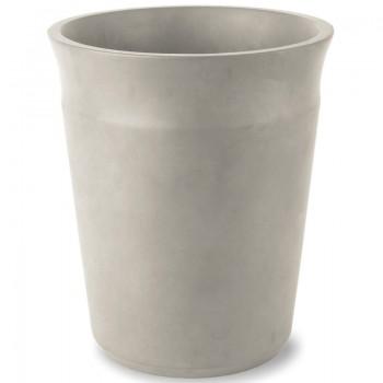 Корзина для мусора Roca Umbra 023854-713