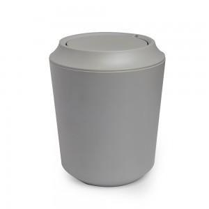 Корзина для мусора FIBOO Umbra 023875-918