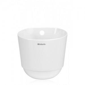 Чашка кухонная - большая Brabantia 460265