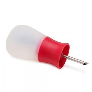 Инструмент для наполнения маринадом FlavourBud Joseph Joseph 20035