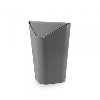 Корзина для мусора угловая Corner Umbra 086900-149