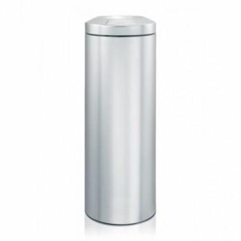 Несгораемая корзина для бумаг Brabantia 378560
