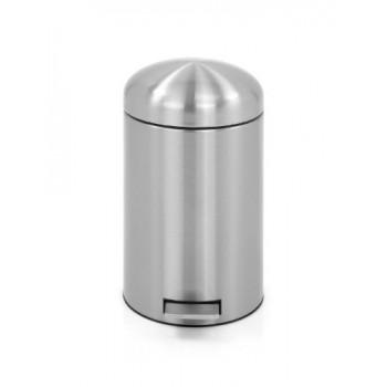 Ведро для мусора Retro Brabantia 479120