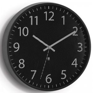 Часы настенные Perftime Umbra 118422-040