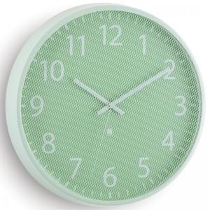 Часы настенные Perftime Umbra 118422-473