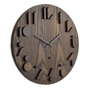 Часы настенные SHADOW Umbra 118080-746
