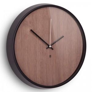 Часы Madera Umbra 118413-048