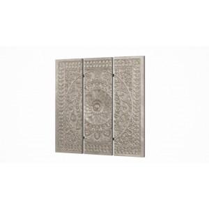 Панно Орнамент MartGallery 16730
