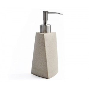 Дозатор для жидкого мыла, 200 мл. WasserKRAFT K-37799