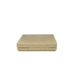 Мыльница Brick RIDDER 22150311
