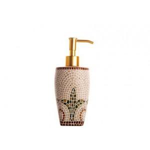 Дозатор для жидкого мыла PRIMANOVA D-13270 Torino