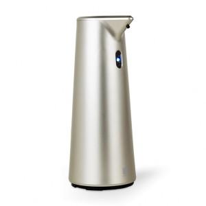 Диспенсер для мыла сенсорный FINCH Umbra 330301-410