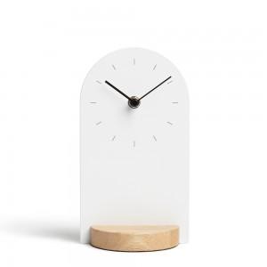Часы SOMETIME Umbra 118100-668