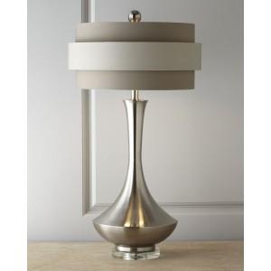 Настольная лампа Ричард LouvreHome