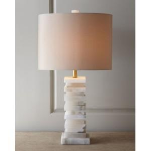 Настольная лампа Анабель LouvreHome