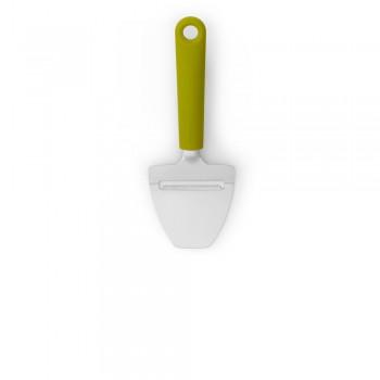 Нож для сыра Brabantia 106422