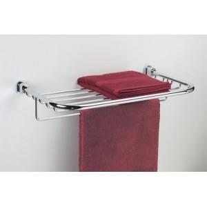 Полка для полотенец BELLATERRA WINDISCH 85160CR
